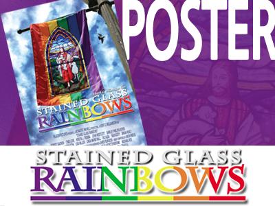 Poster-Thumbnail-SGR