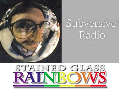 Radio-SubversiveRadio-SGR