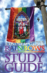 StainedGlassRainbows-STUDYGUIDEcover(72dpi)