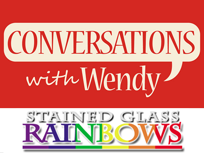 Radio-ConverstionsWithWendy-SGR