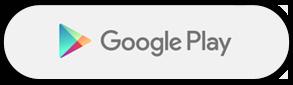 Google Play Bullet