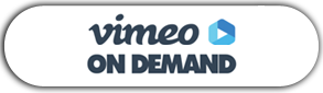 Vimeo On Demand Bullet